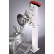 Аксессуары для хлебопекарного, кондитерского оборудования