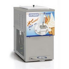 Фризер для мягкого мороженого Frigomat Kristal