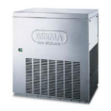 Льдогенератор Brema Muster 250A (без бункера)