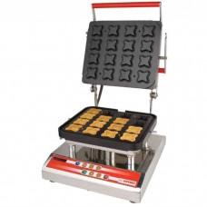 Машина для формовки и выпечки тарталеток Pavoni Cookmatic PAV
