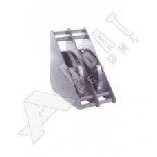 Держатель модульный 27258 для дисков R502/CL50-CL60