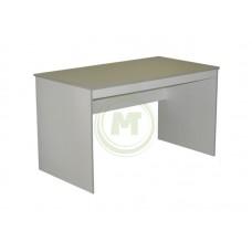 Стол для врача СМВ-МСК МД-301.13