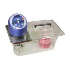 Термостат лабораторный ELMI TW-2