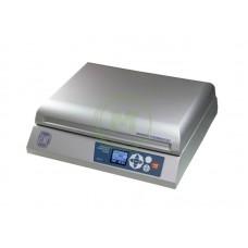 Шейкер термостатируемый ELMI ST-3L