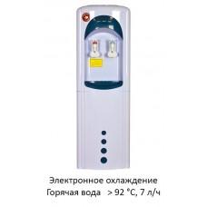 Кулер Aqua Work 16-LD/HLN