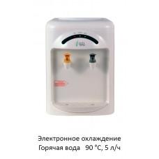 Кулер Ecotronic M2-TE