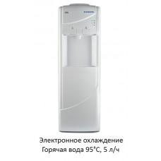 Кулер ECOCENTER T-F8E