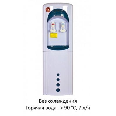 Кулер Aqua Work 16-LK/HLN
