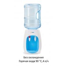 Кулер AEL TK-AEL-108 blue