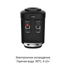 Кулер HotFrost D65EN