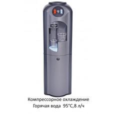 Кулер VATTEN V401JKD