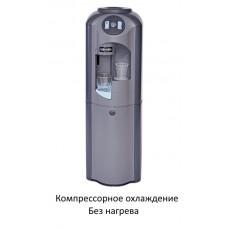 Кулер VATTEN V401JKHDG +баллон CO2