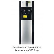 Кулер Aqua Work 16-LD/EN черный