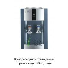 Кулер Ecotronic H1-T