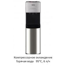 Кулер HotFrost 400AS