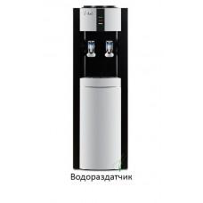 Кулер Ecotronic H1-LWD black
