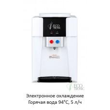Кулер Ecotronic A1-TE