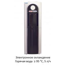 Кулер Aqua Work 5-VB черный