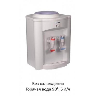 Кулер Aqua Work 720-T