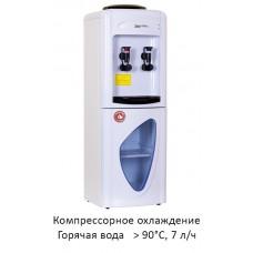Кулер Aqua Work 0.7-L