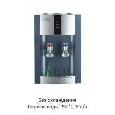 Кулер Ecotronic H1-TN
