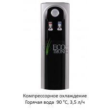 Кулер Ecotronic C21-LC Black