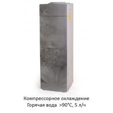 Aqua Well 2-JX-5 ПКС серый флуоресцентный
