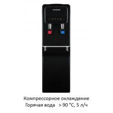 Кулер ECOCENTER G-F93С