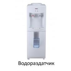 Кулер HotFrost V118R