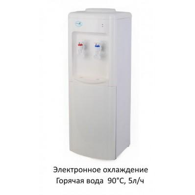 Кулер Aqua Well 08-MD ПЭ