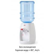 Кулер AEL TK-AEL-108 white