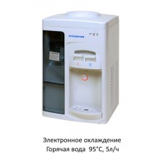 Кулер ECOCENTER T-T32EC