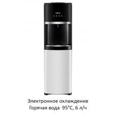 Кулер HotFrost 35AEN