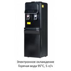 Кулер ECOCENTER G-F93EC