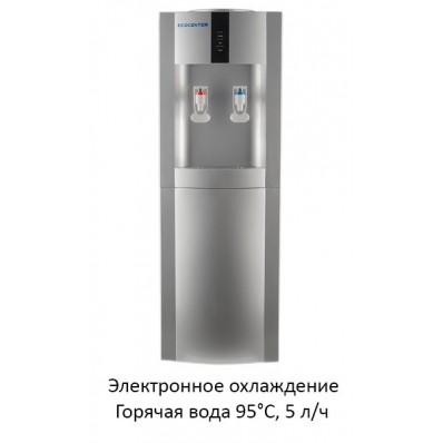 Кулер ECOCENTER G-F16E