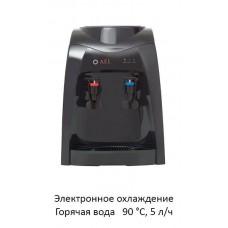 Кулер AEL TD-AEL-68 BLACK