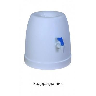 Кулер ECOCENTER H-T5V