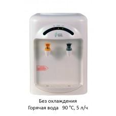 Кулер Ecotronic M2-TN