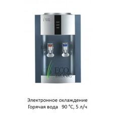 Кулер Ecotronic H1-TE