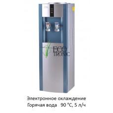 Кулер Ecotronic H1-LE v.2