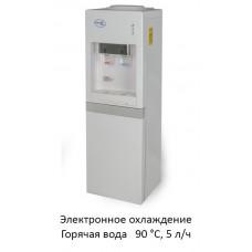 Кулер Aqua Well 1.5-JXD-1-ПЭ