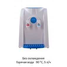 Кулер Ecotronic L4-TN