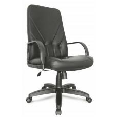 Кресло Менеджер стандарт