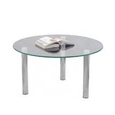 Журнальный стол Кристалл-ОМ
