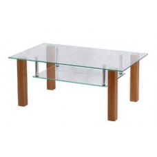 Журнальный стол Кристалл-ПД(П)