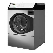 Машина стиральная Alliance NF3JLBSP403NN22