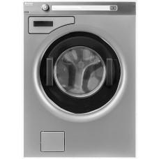 Машина стиральная ASKO WMC62 PG