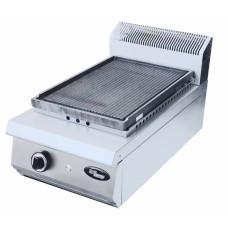 Поверхность жарочная Grill Master Ф1ПЖГ/800 (настольная)