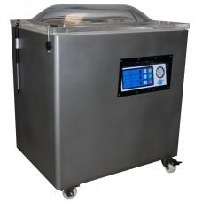 Аппарат упаковочный вакуумный RAMON VP-1000 AA