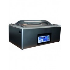 Аппарат упаковочный вакуумный RAMON VP-960 AB